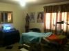 photo-jpgfacial-room-jpg
