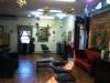 salon-area-jpg